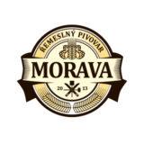 pivovar-morava
