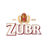 zubr-300x300_