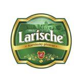 larische-min