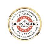 sachsenberg-min