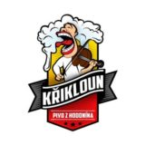 klrkloun-logo-min